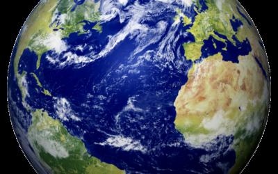 América Latina: despensa del mundo