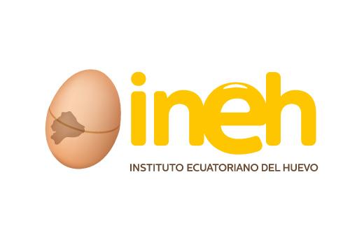 La Ruta del Huevo